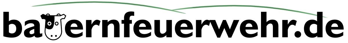 www.bauernfeuerwehr.de